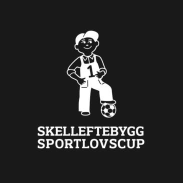 Skelleftebygg Sportlovscup