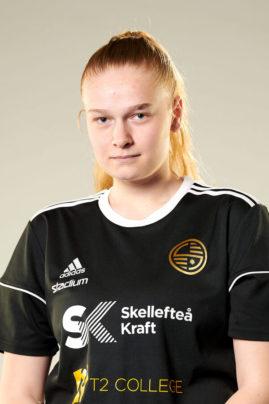Ebba Hultgren