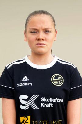 Elina Forsberg