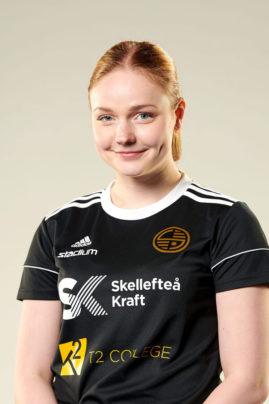 Loella Holmqvist