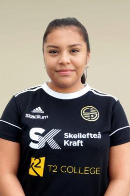 Paulina Söderlund