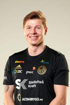 Radoslaw Erlich