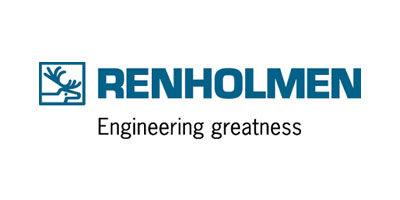 Sponsor Renholmen 400x200
