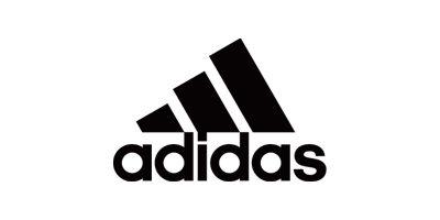 Sponsor Adidas 400x200